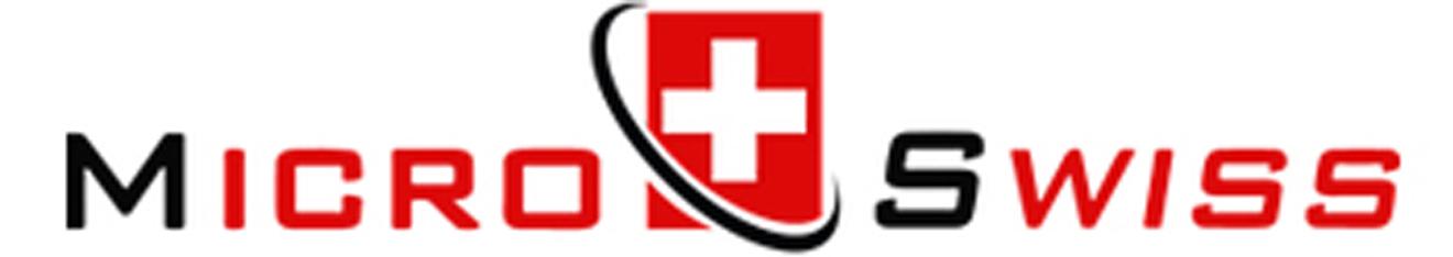 microswiss-logo.jpg
