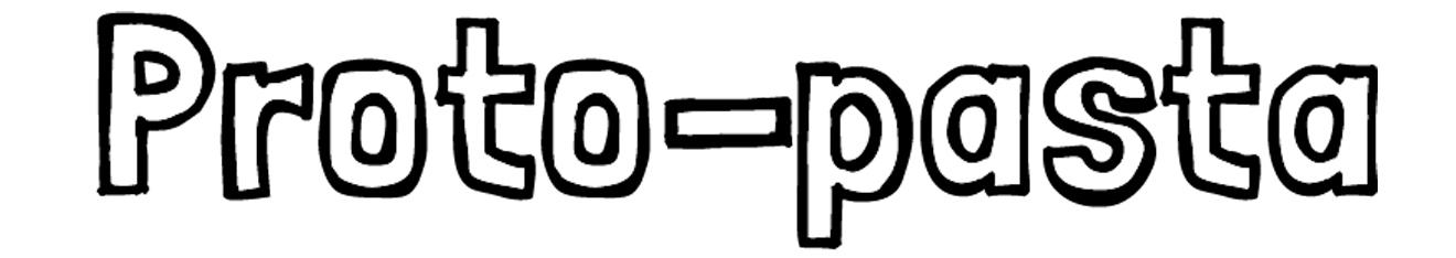 proto-pasta-logo.jpg